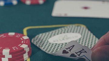 Bäst online casinos för baccarat