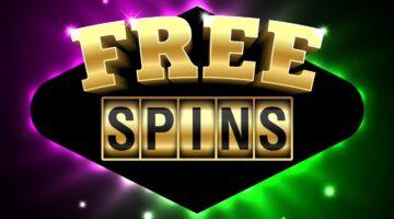 Vanliga frågor om gratis casinobonusar