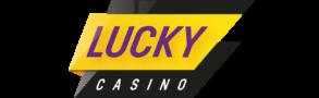 Lycky Casino
